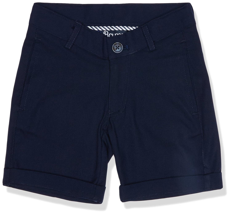 Brums Pantaloncini Bimbo 181BFBL005