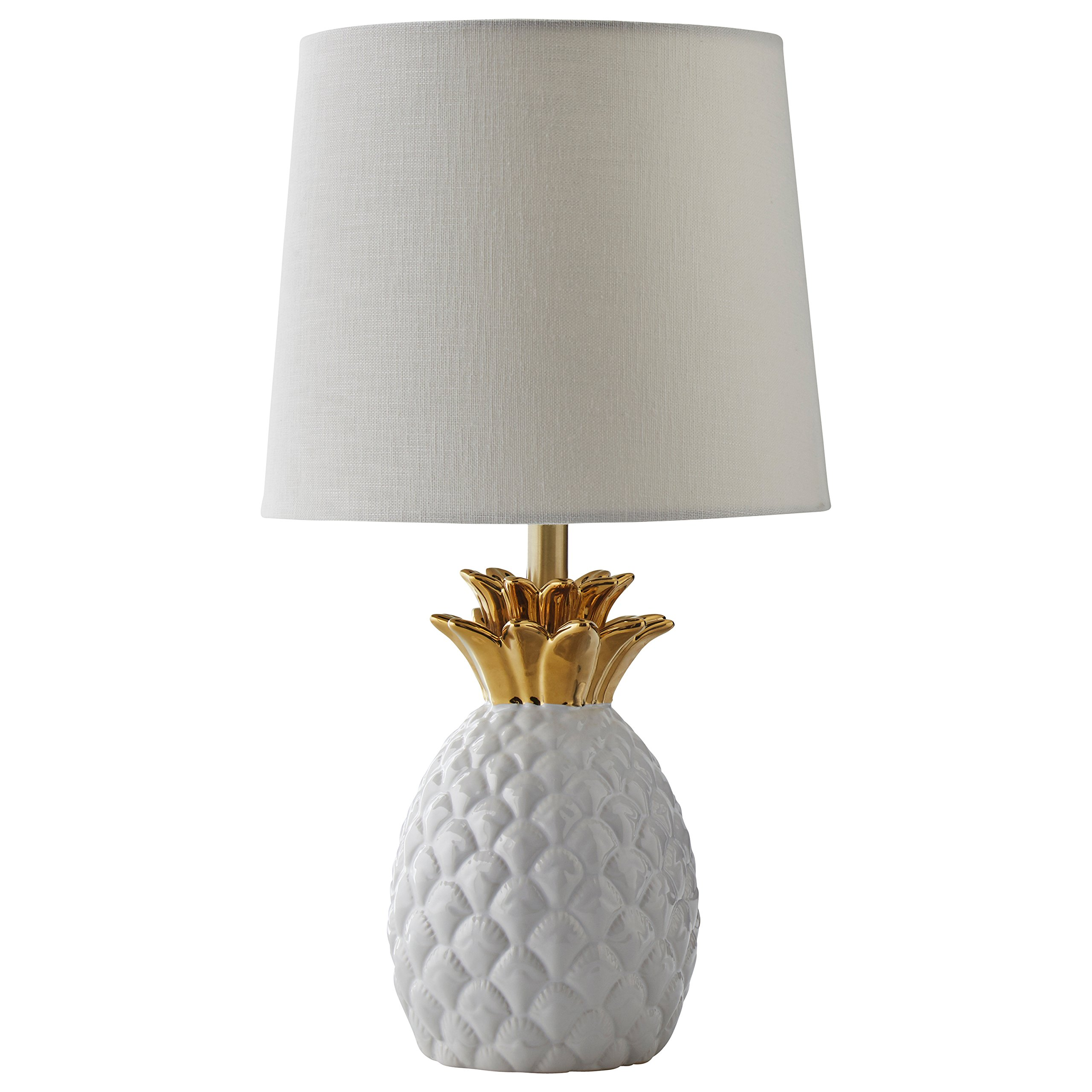 gold awesome and marshalls lamps led floor new of way lamp modern inspiration white table