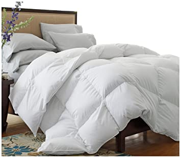 king cover for duvet full comforter amazon bedding size xl sets boy beds twin white
