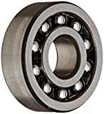 FAG 108TV Self-Aligning Bearing, Double