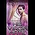 His Virgin Mate (Interstellar Brides®: The Virgins Book 1)