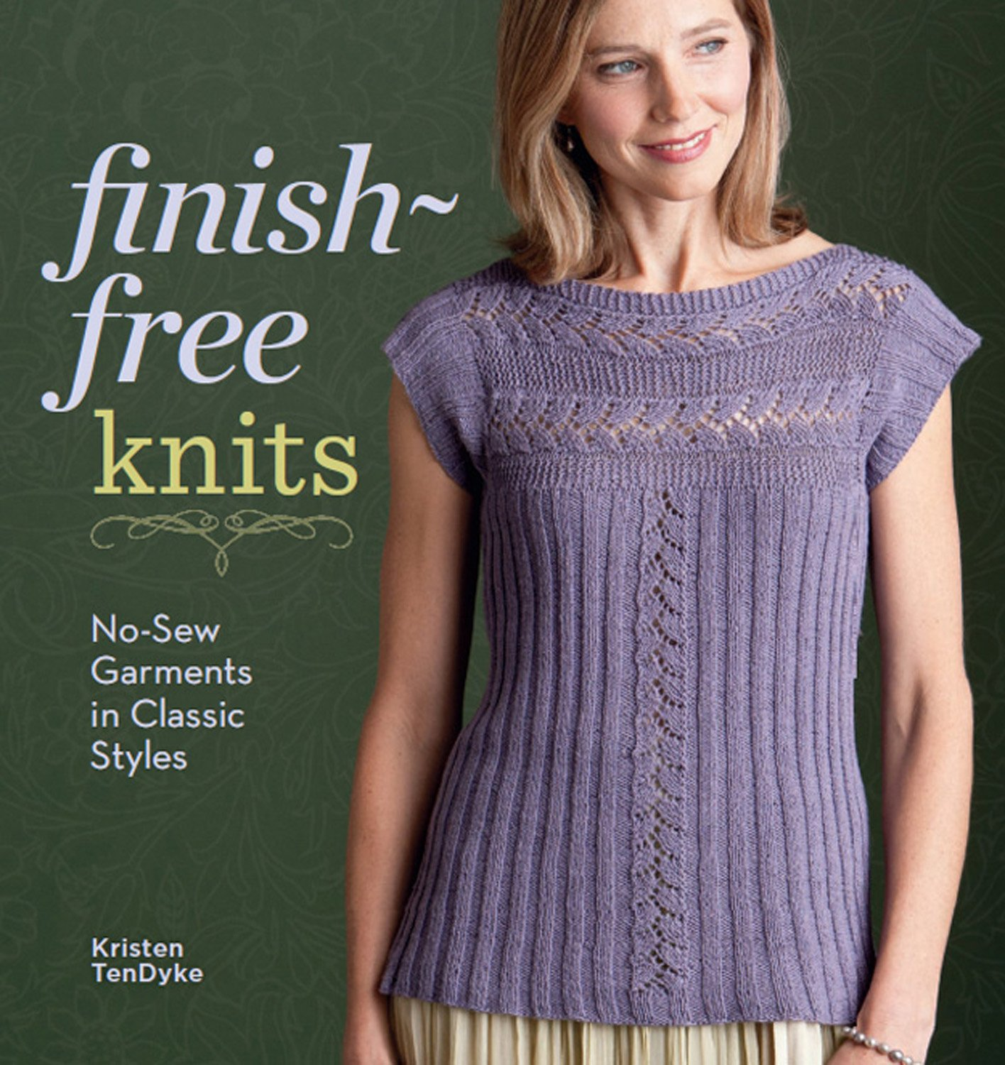 finish-free-knits-no-sew-garments-in-classic-styles