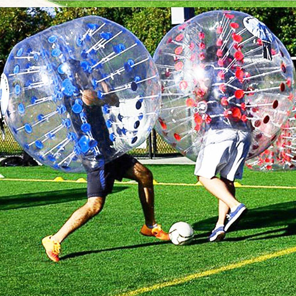 1 m humanos aldaba bola, 3 way sistema de seguridad ...