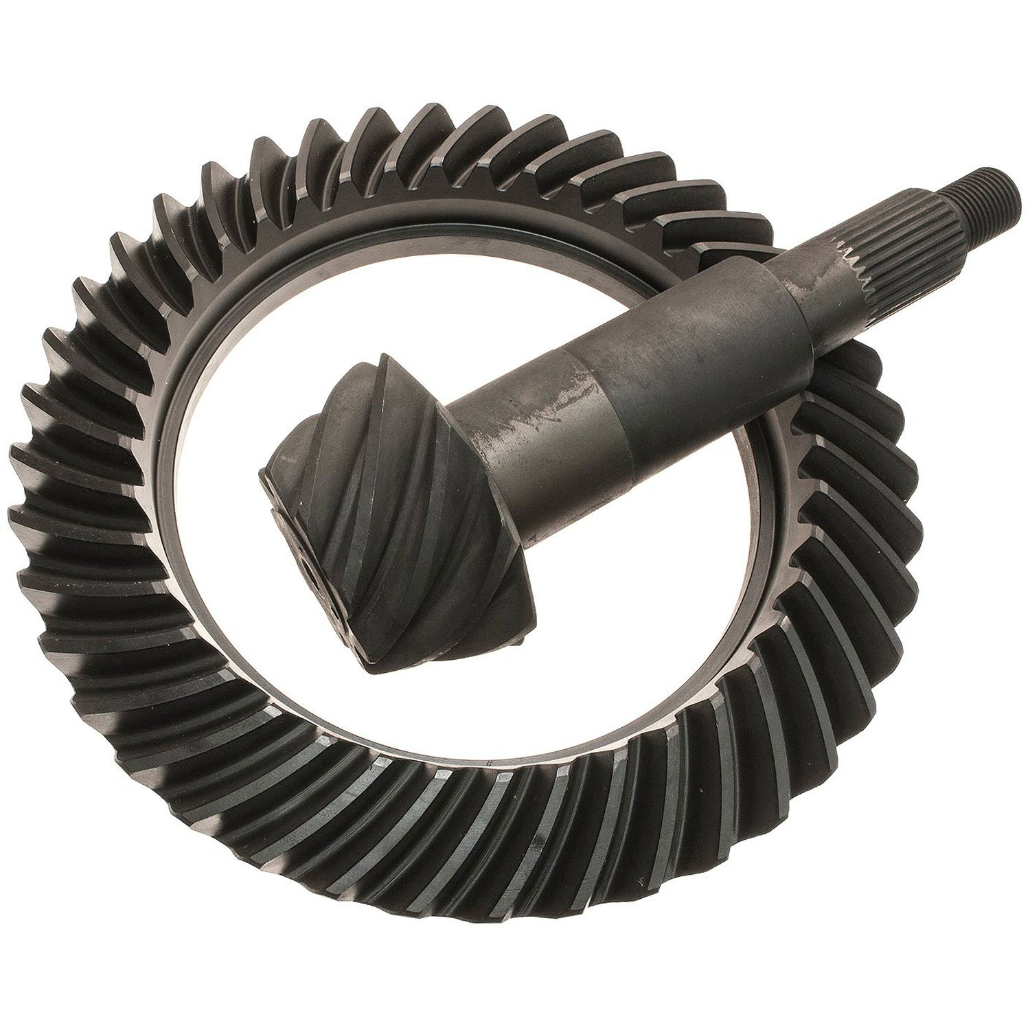 Motive Gear D70-488 Ring and Pinion (DANA 70 Style, 4.88 Ratio)