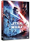 Star Wars - Episodio IX - L'Ascesa Di Skywalker [Italia] [DVD]
