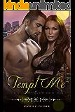 Tempt Me ( The Billionaire's Secrets Book 7)