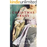 A Christmas Frost: A Jane Rochester Mystery: a short story
