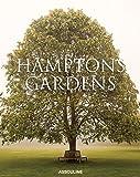 Hamptons Gardens (Legends)