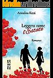 Leggera come l'estate (Heartbeat)