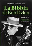 La Bibbia di Bob Dylan: 3