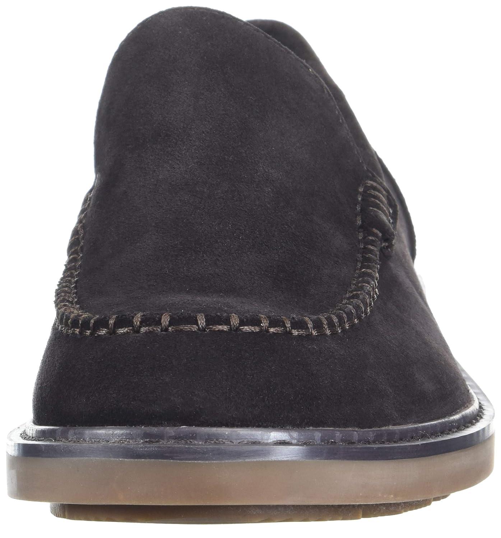 Calvin Klein Women's Women's Women's Vance B07FPGVRR4 Fashion Sneakers fe464f