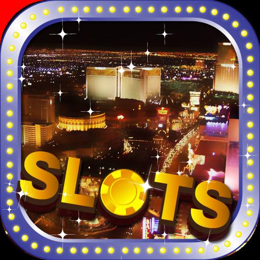(Free Games Casino Slots : Vegas Edition - Slot Machines Pokies With Daily Big Win Bonus Rounds)