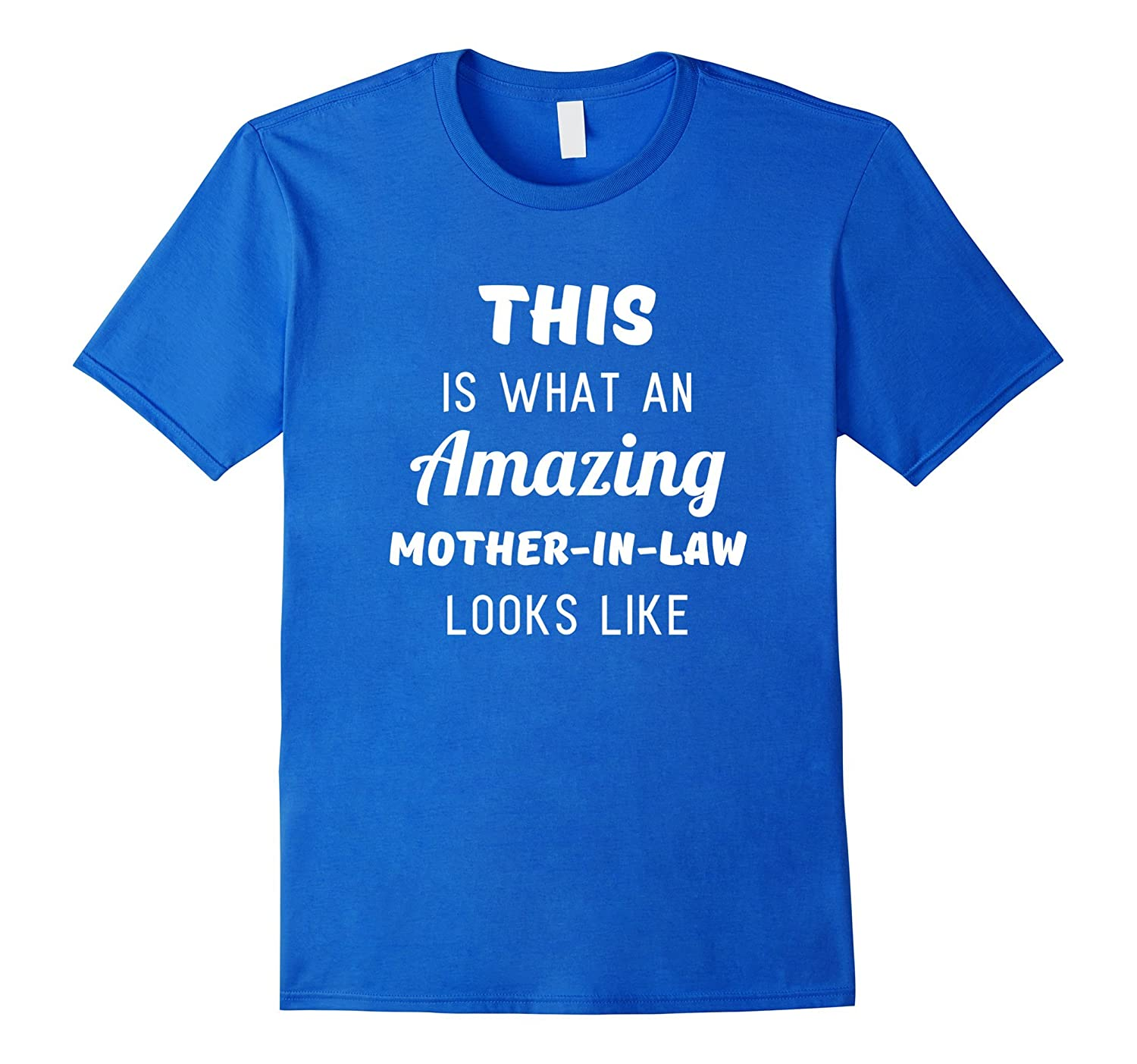 Mothers Day Gift For Mother In Law From Daughter Funny Quote Cd