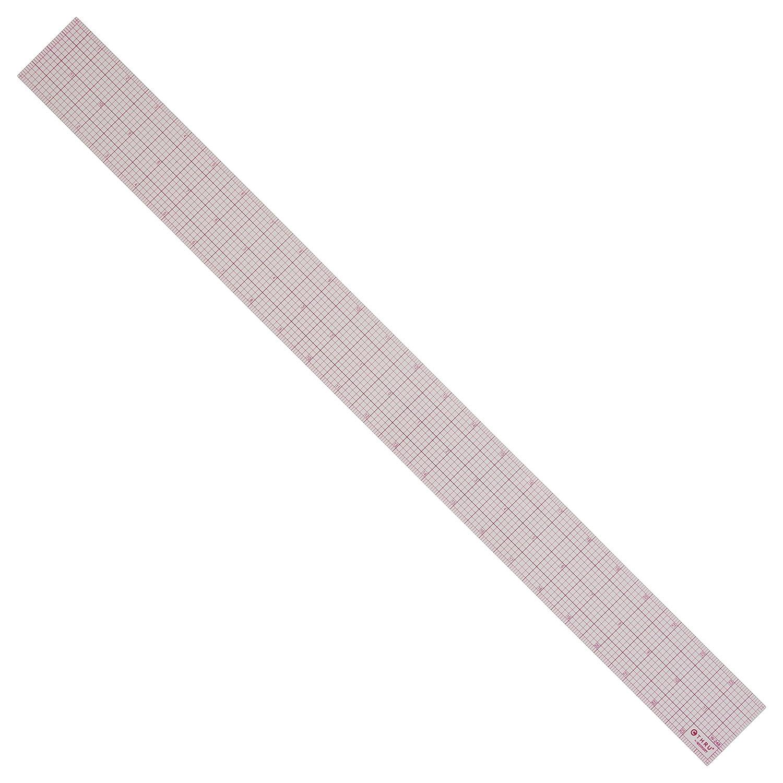 20 Staubsaugerbeutel geeignet fuer PHILIPS FC 9050...9099-Jewel  #605