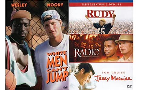 Rudy rado