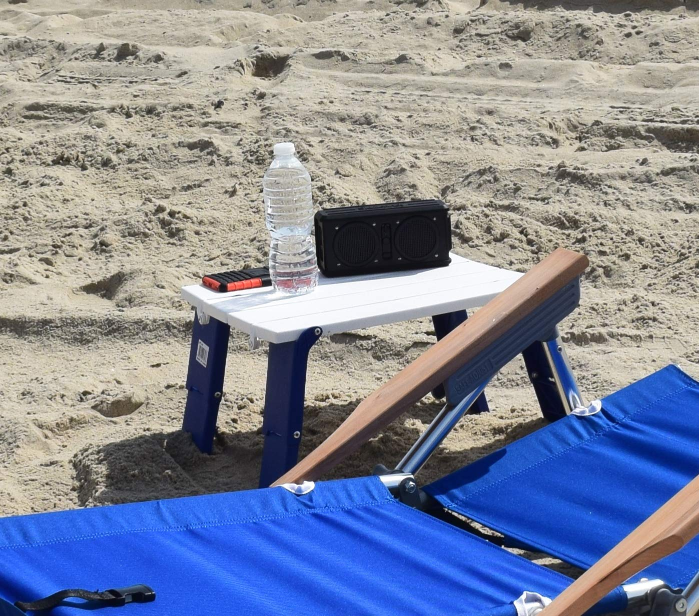 Rio Brands Personal Beach Table - BPT-01 by RIO Gear