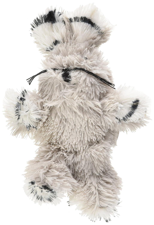 Kong JU03587 Juguete para Gato Softie Conejo Rizado: Amazon.es: Productos para mascotas