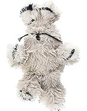 KONG Cat Fuzzy Bunny (Colours May Vary)