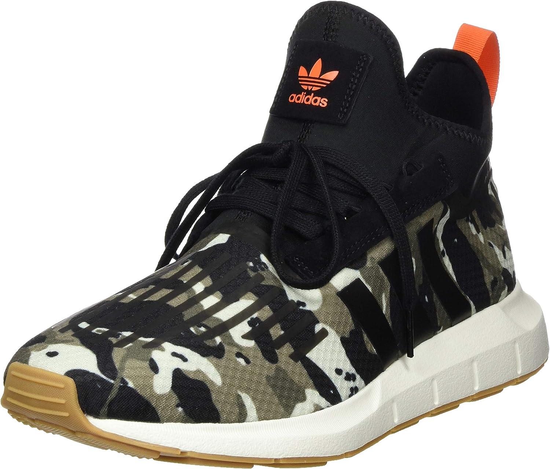Swift Run Barrier Fitness Shoes