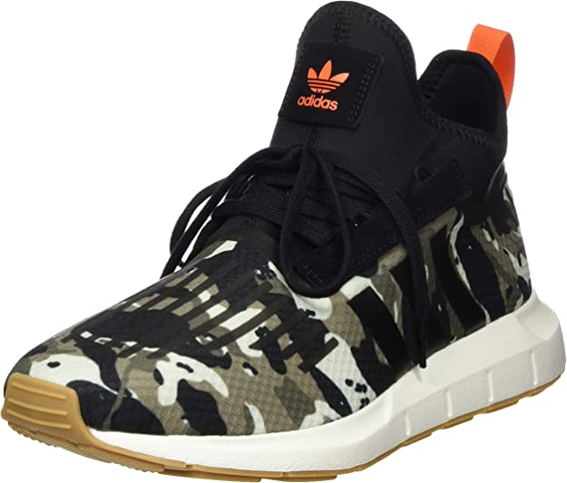 adidas Jeans, Scarpe da Fitness Uomo: MainApps: Amazon.it