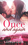 Once and Again: A Southern Small Town Romance