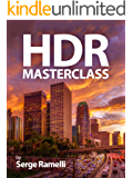 HDR Masterclass: High dynamic range made easy