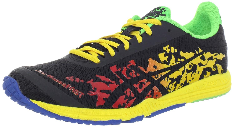 Amazon.com | ASICS Men's GEL-Noosafast Trail Running Shoe | Trail Running