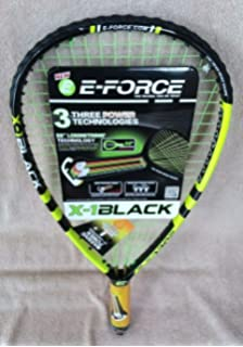 Amazon.com : Dunlop Biommetic Ultimate (170) Racquetball ...