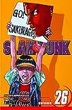 Slam Dunk, Vol. 26