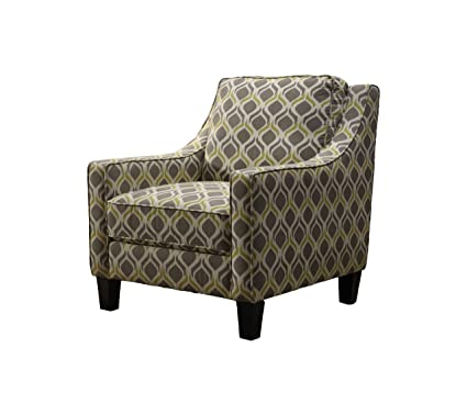 image unavailable image not available for color best master furniture