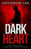 Dark Heart (A Cooper & Quinn Mystery Book 1)