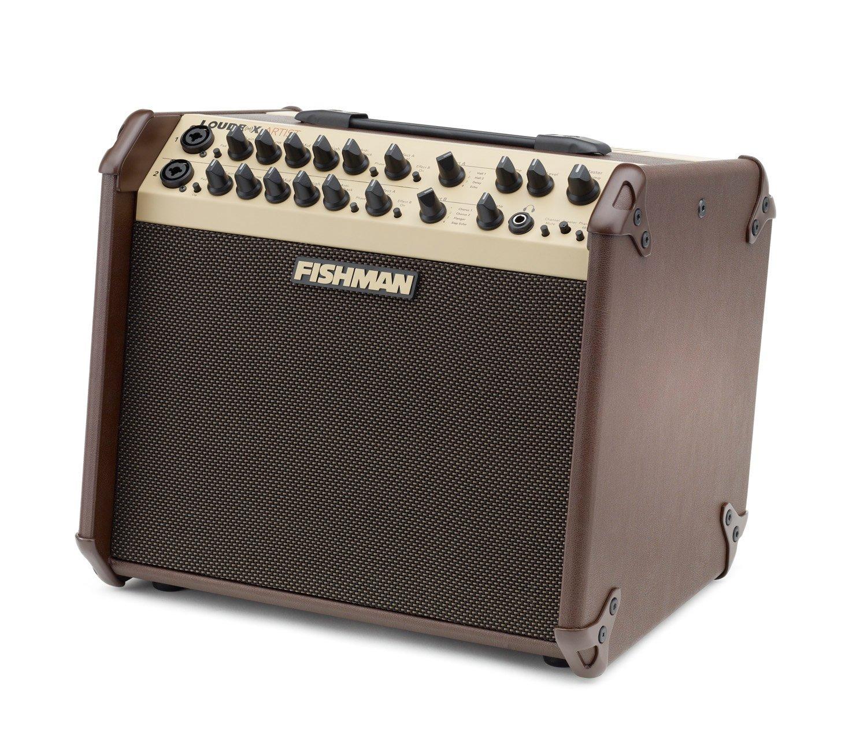Fishman Loudbox Artist - Amplificadores combo: Amazon.es: Instrumentos musicales