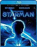 Starman [Collector's Edition] [Blu-ray]