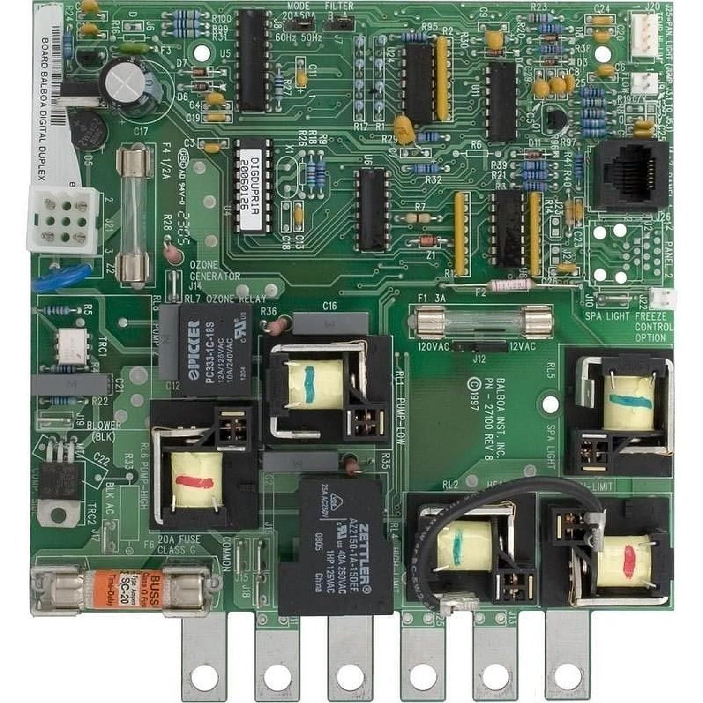 Inilex Gps Wiring Diagram New Trusted Diagrams Circuit Duplex To Computer U2022 Satellite Tracking