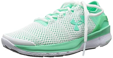 Under Armour Women s Speedform Apollo 2 5b8a9d9c7