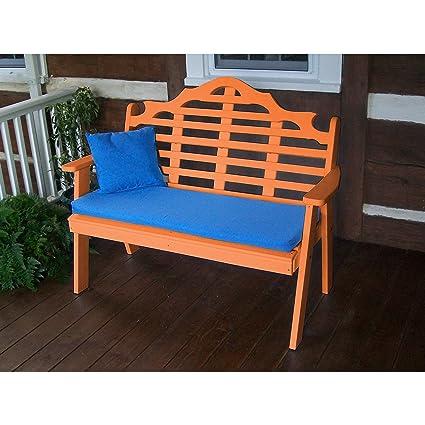 Surprising Amazon Com Al Furniture Company Recycled Plastic 4 Machost Co Dining Chair Design Ideas Machostcouk