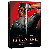 Blade (Zavvi Exclusive Steelbook) [Blu-ray]