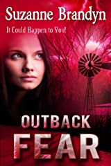 Outback Fear Kindle Edition