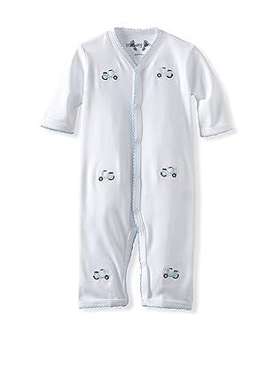 Margery Ellen Baby Layette Fashion Design Style