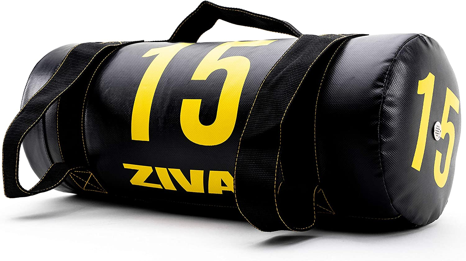 Crossfit powers Workout Sandbags Filled Weight Sand Bag,Heavy Duty Sandbags For Training Sand Not Included Durable Kevlar Military Grade Weigh 5//10//15//20//25//30 Kg Home Gym Equipment