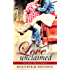 Love Unclaimed (The Red Truck Series Book 1)