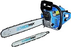 Blue Max 8901