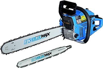 Blue Max 8901 Chainsaw