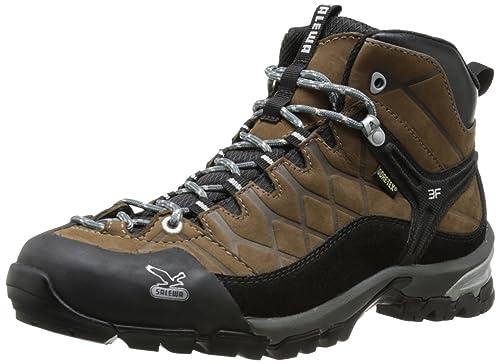 MS Hike Trainer GTX Hiking Shoe