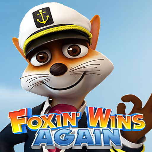 777 Slots - Foxin Wins Again - World Casino Games | Win Jackpot in Las Vegas Bonanza with Free Spins (Best Bingo In Las Vegas)