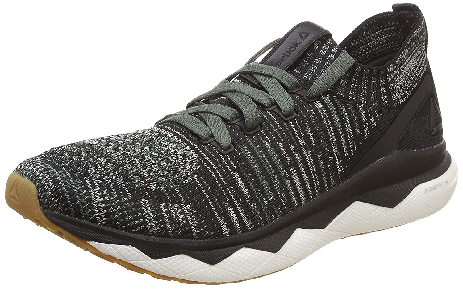 e554ae4302b29e Reebok Men s Running Shoes  Buy Online at Low Prices in India - Amazon.in