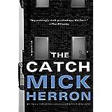 The Catch: A Novella (Slough House)