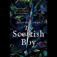 The Scottish Boy (English Edition)