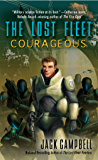 The Lost Fleet: Courageous: 3