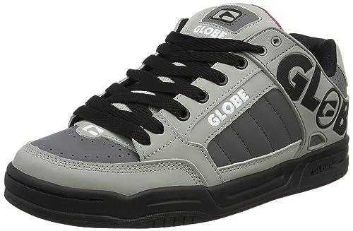 Globe Tilt, Zapatillas de Skateboarding Unisex Adulto: Amazon.es: Zapatos y complementos